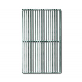 Rieber grille inox